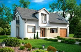 Из чего строить самый безопасный дом?